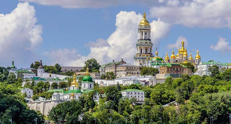 شرایط ثبت شرکت در اوکراین