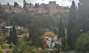ارزانترین شهر اسپانیا