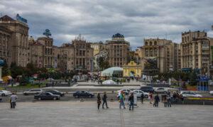 معایب مهاجرت به اوکراین