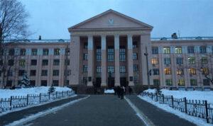 هزینه دانشگاه بوگامولتس