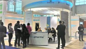 ثبت برند تجاری در اوکراین