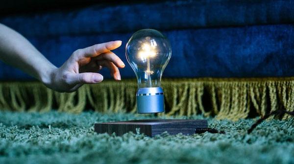 بهترین اختراعات جهان