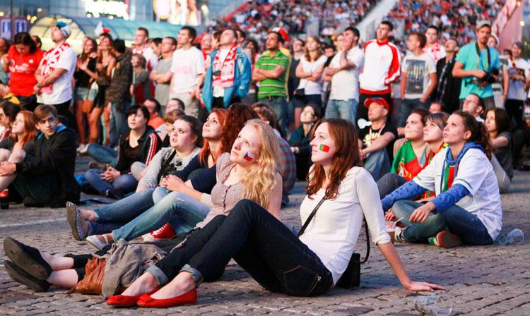 مزایا و معایب مهاجرت به لهستان