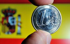 اقتصاد اسپانیا