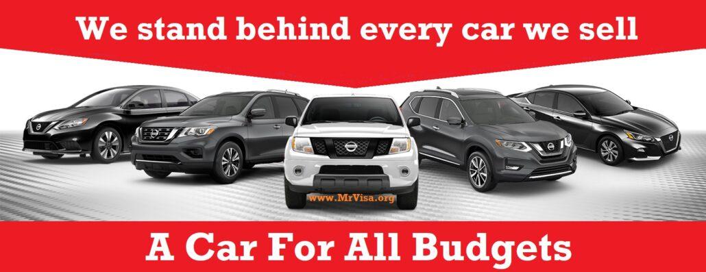 سرمایه گذاری در تجارت واردات خودروهای دست دوم همیشه بیزینسی سود آور بوده است