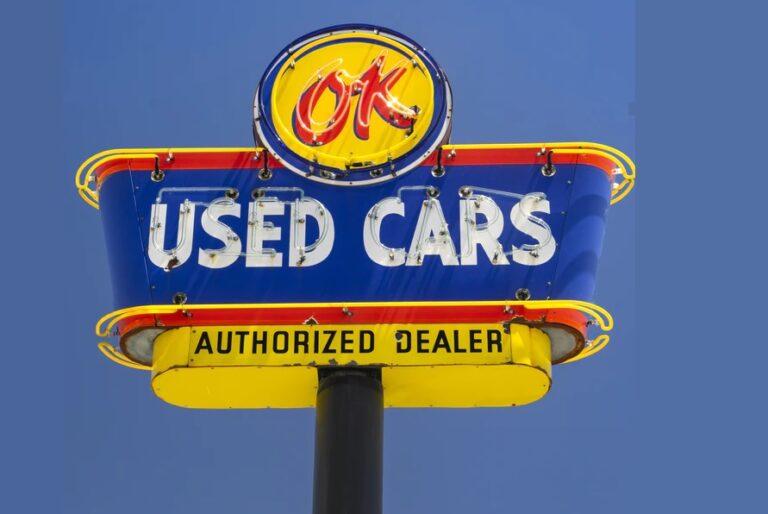 سرمایه گذاری در بیزینس واردات خودرو دست دوم یکی از پر سودترین بیزینس ها است