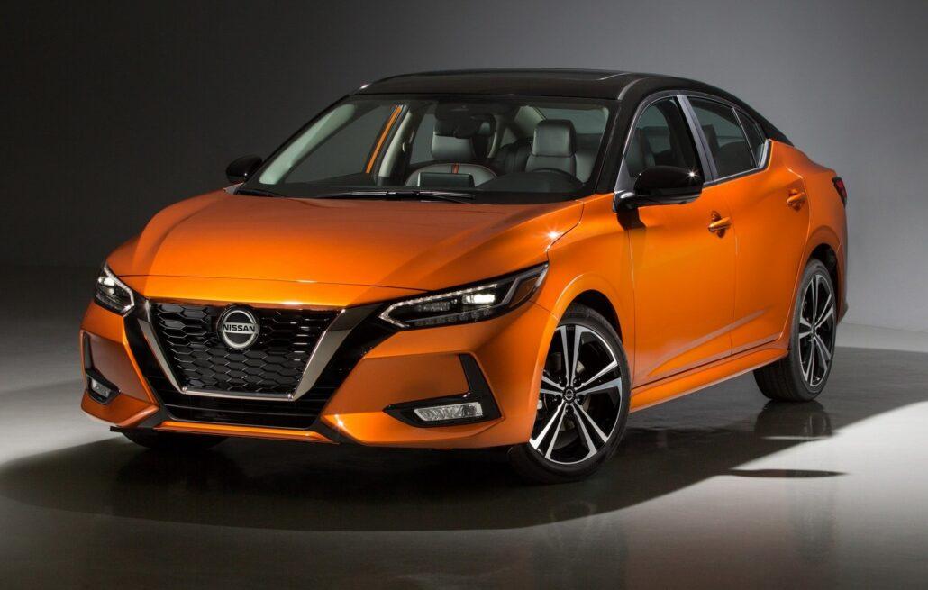 بهترین خودرو های دست دوم برای خرید در سال 2021