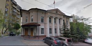ویزای اوکراین | وقت سفارت | هزینهها | شرایط | مدارک مورد نیاز