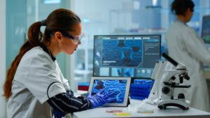 مهندسی پزشکی بدون کنکور