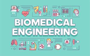 مهندسی پزشکی بدون کنکور مورد تایید